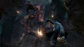 PS4 Bloodborne HITS