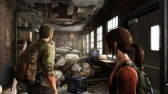 PS4 The Last of Us HITS