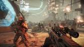 PS4 Killzone: Shadow Fall HITS
