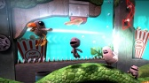 PS4 LittleBigPlanet 3 HITS