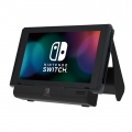 USB Hub Charging Stand for Nintendo Switch