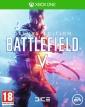 XONE Battlefield V Deluxe Edition