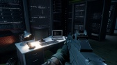 PS4 Firewall: Zero Hour VR + Aim Controller
