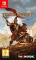 SWITCH Titan Quest