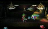 3DS Luigi's Mansion