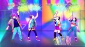 X360 Just Dance 2019