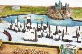 4D Puzzle - Harry Potter