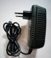 AC Adapter VisionBook 11Wa 12V/2A