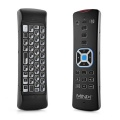Minix NEO W2 Wireless Windows Remote