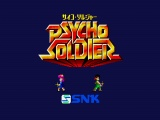 SWITCH SNK 40th ANNIVERSARY COLLECTION