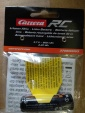 800053 Baterie FF 3,7V 600mA