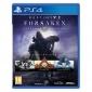 PS4 Destiny 2 Forsaken Legendary Collection