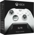 XONE S Wireless Controller Elite - White