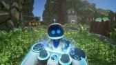 PS4 ASTRO BOT Rescue Mission VR