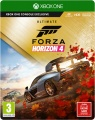 XONE Forza Horizon 4 Ultimate Edition