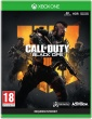 XONE Call of Duty: Black Ops IV