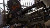 XONE Call of Duty: Black Ops IV