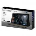 PS4 HD Portable Gaming Monitor