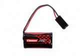 800049 Baterie BOATS 7,4V 650mA standard 2.4GHz