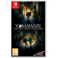 SWITCH Yomawari: The Long Night Collection