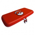Tough Pouch for Nintendo Switch (Pokéball)