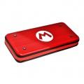 Alumi Case for Nintendo Switch (Mario)