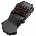PS4/PS3/PC Tactical Assault Commander Pro M2