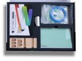 3D pero - 3DSimo mini BIG creative box edition