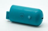 3DSimo Basic - Baterie (modrá)
