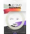 Filament PETG/PLA (MultiPro/KIT) - 15m
