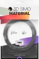 Filament TERMOCHROME (MultiPro/KIT) - 15m