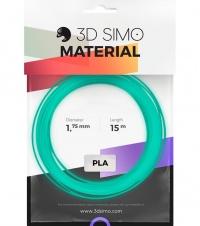 Filament FLUORESCENT (MultiPro/KIT) - 15m