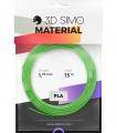 Filament PLA II (MultiPro/KIT) - 15m