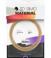 Filament MARBLE (MultiPro/KIT) - 15m
