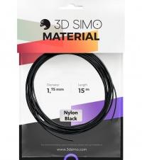 Filament NYLON (MultiPro/KIT) - 15m