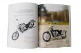 3DSimo Kniha pro 3D pera - pokročilá (anglicky)
