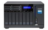 QNAP TVS-1282T3-i7-32G