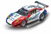 Auto Carrera D124 - 23863 Porsche 911 GT3 RSR