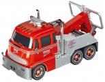 Auto Carrera D132 - 30867 Carrera Towing Service
