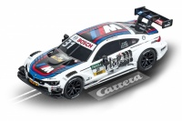 Auto Carrera D143 - 41402 BMW M4 DTM