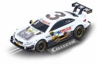 Auto Carrera D143 - 41404 Mercedes-AMG C 63 DTM
