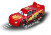 Auto GO/GO+ 64082 Cars 3 Lightning McQueen