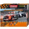 Autodráha Carrera GO 62456 Champions Course