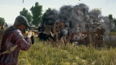 PS4 PlayerUnknown's Battlegrounds