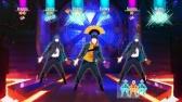 Nintendo Switch Neon + Just Dance 2019
