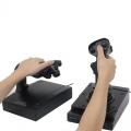 PS4/PS3/PC HOTAS Flight Stick - Ace Combat 7