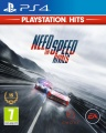PS4 Need for speed Rivals - Playstation Hits