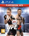 PS4 EA Sports UFC 2 - Playstation Hits