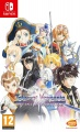 SWITCH Tales of Vesperia (Definitive Edition)