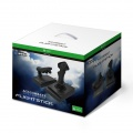 XONE/X360/PC HOTAS Flight Stick - Ace Combat 7